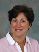 Lorraine Allen, Spring Lake Real Estate