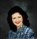 Nadeen Rhoades-Stepp, Houston Real Estate, License #: 0279900