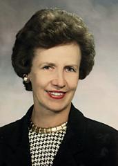 Nancy Frazier, Richmond Real Estate