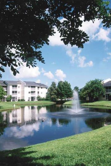Apartments for Rent, ListingId:6900054, location: 5970 34th Street West Bradenton 34210