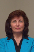 Beverly Pierce, Pickens Real Estate