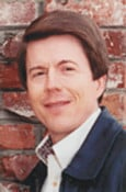 Jim Stroo, Hattiesburg Real Estate
