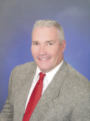 Rick Dale, Crossville Real Estate, License #: Broker/Agent