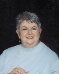 Connie Scudder, Morristown Real Estate