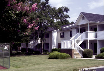 Apartments for Rent, ListingId:1869716, location: 1421 Roper Mountain Road Greenville 29615