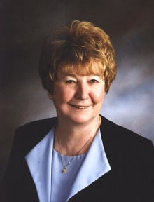 Betty Kovall, Deadwood Real Estate
