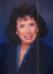 Maureen Enderly, Ocean Real Estate