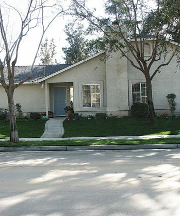 Apartments for Rent, ListingId:8192316, location: 708-788 Spruce Avenue Clovis 93611