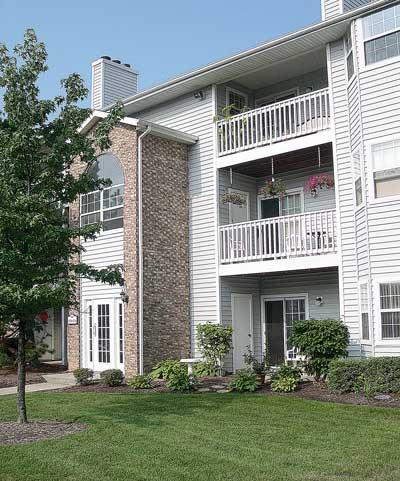 Apartments for Rent, ListingId:80865, location: 1000 Johnanna Drive Pittsburgh 15237