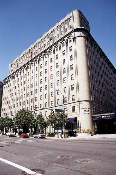 Apartments for Rent, ListingId:5242665, location: 101 North Dithridge Street Pittsburgh 15213
