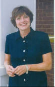 Delores Ford, Cookeville Real Estate