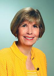 Carolyn D. Robinson, Richmond Real Estate