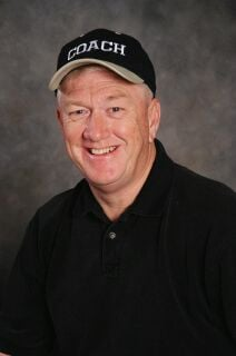Dick Pierson, Greeley Real Estate