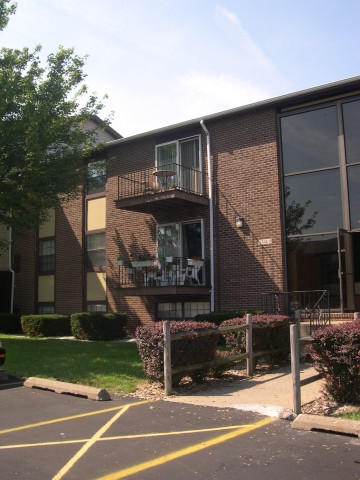Northview Heights Apartments Apartments For Rent  listings  and rental  homes in the ERIE  Pennsylvania area. Northview Heights Apartments Apartments For Rent  listings  and