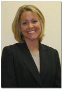 Amber Bodner, Corolla Real Estate