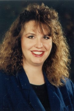 Liz Montoya, Greeley Real Estate