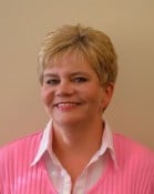 Cindy Noel, Rock Hill Real Estate