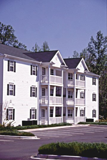 Apartments for Rent, ListingId:2434747, location: 423 Lindsay Road Clemson 29631